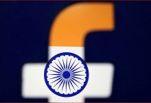 Photo of India Ancam Jebloskan Staf Facebook, Twitter dan WhatsApp ke Penjara
