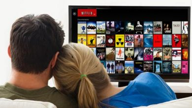 Photo of Wah, Tarif Netflix Naik 10 Persen!