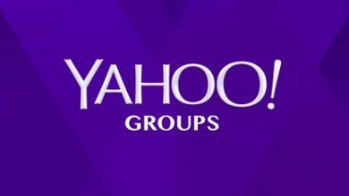 Photo of Layanan Yahoo! Groups Ditutup 15 Desember 2020